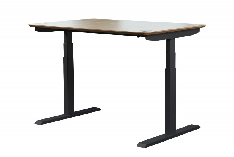 LINAK | Sit Stand Desk | British Made